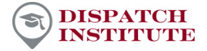 Dispatch Institute logo
