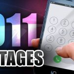 9-1-1 Outage