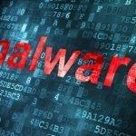 malware_virus
