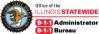 Illinois 9-1-1